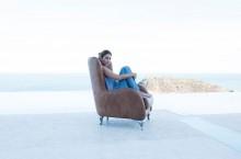 Fama Aston Chair