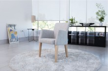 Fama Marilin Chair
