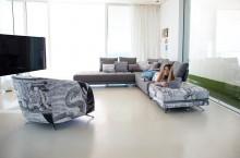 Fama Pacific Suite
