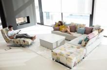 Fama Panky Suite