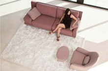 Fama Madison Nordik Sofa