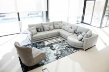 Fama Opera Sofa