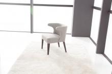 Fama Toro Chair