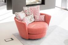 Fama MyNest Armchair