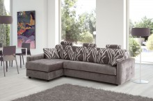 Fama Bolero Sofa Bed Suite
