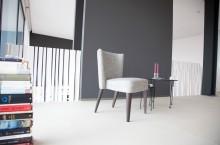 Fama Torico Chair