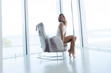 Fama Kylian Chair