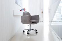 Fama Magno Chair