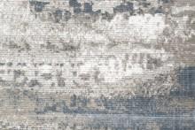 Strata Rug Collection