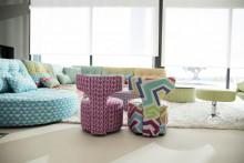 Fama Zipi & Zape Chair