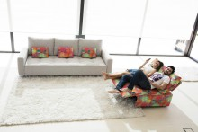 Fama Urban Suite