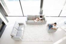 Fama Bari Suite