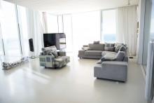 Fama Calessi Suite