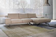 Calia Italia Planet Sofa