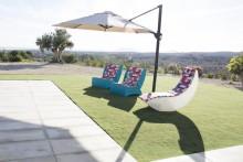 Fama Arianne Garden