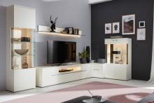 Gwinner Atena Furniture
