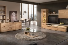 Gwinner Bellano-F Furniture