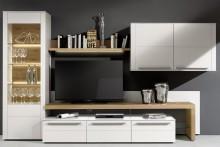 Gwinner Bellano Furniture