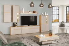 Gwinner Calea Furniture