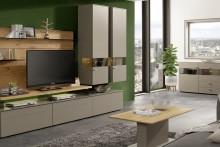 Gwinner Felino Furniture