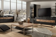 Gwinner Media Concept Furniture