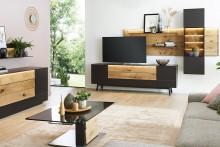 Gwinner Misano Furniture
