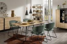 Gwinner Style Furniture