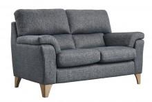 Harvey 2 Seater Sofa