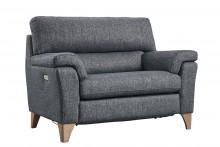 Harvey Cuddler Seat
