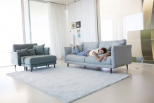 Fama Helsinki Suite
