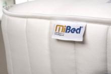 MiBed Bonny Electric Adjustable Bed