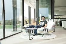 Fama MySoul Sofa
