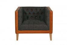 Vintage Sofa Company Bristol Club Armchair