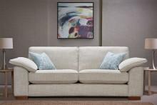 Phoenix 4 Seater Sofa