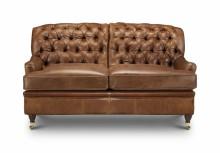 Vintage Sofa Company Langford 2 Seater Sofa