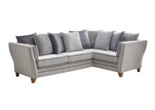 Lebus Athena Chaise Group