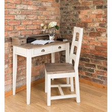 Baker Cotswold Writing Bureau