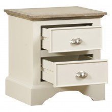 Mark Webster Lily Lamp Table