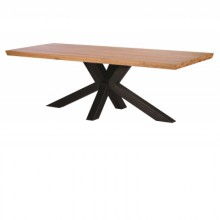 Baker Shoreditch Hoxton Dining Table