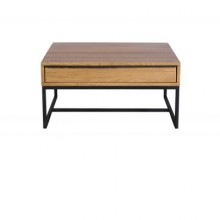 Baker Shoreditch Square Coffee Table