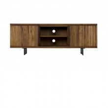 Baker Soho TV Unit