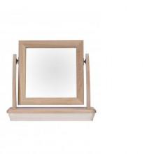 Baker Tenby Gallery Mirror