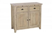 Baker Valetta Narrow Sideboard