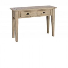 Baker Valetta Console Table