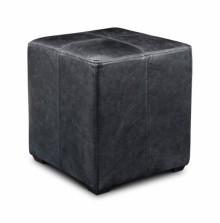 Vintage Sofa Company Cube Footstool