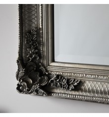 Gallery Abbey Leaner Mirror