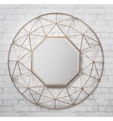 Gallery Andromeda Mirror