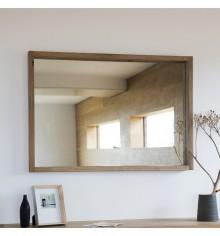 Gallery Kielder Mirror