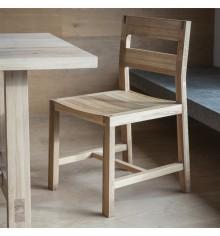 Gallery Kielder Dining Chair Pair