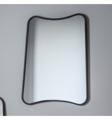 Gallery Kurva Rectangle Mirror
